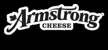 armstrongcheeselogo-600x282-99-600x282-66