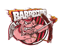barbecupid-logo-600x514-90