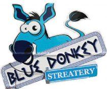 bluedonkeylogo-600x497-52