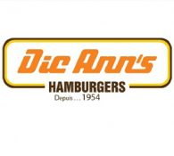 dicanns-0-600x538-95