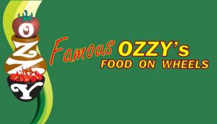 famousozzy-500x286