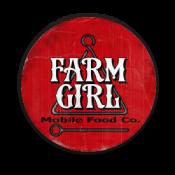farmgirllogo-600x600-79