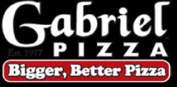 gabrielpizza-600x294-53