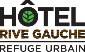 logo-hotelrivegauche-600x364-22