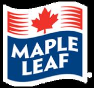 mapleleaf-logo-600x563-45-600x563-9