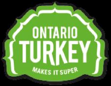 ontarioturkey-logo-600x465-59-600x465-72