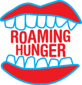 roaming-hunger-logo-600x616-93