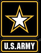 us-army-500x632