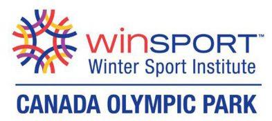 winsport-logo